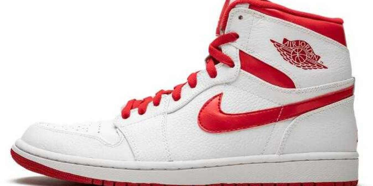 """Air Jordan 1 High """"Do The Right Thing"""" To Debut on July 4, 2009"""