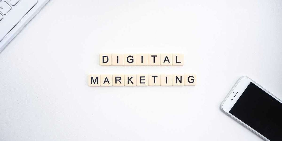 Best Lead Generation Digital Marketing Agency With High Success Rate