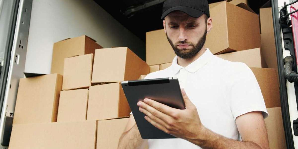 The Benefits Of Hiring A Professional Mover
