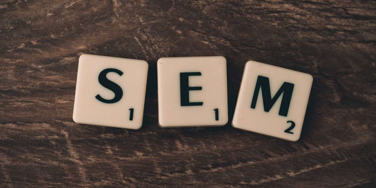 Web Search Tool Marketing: The Ultimate Guide To SEM 2021
