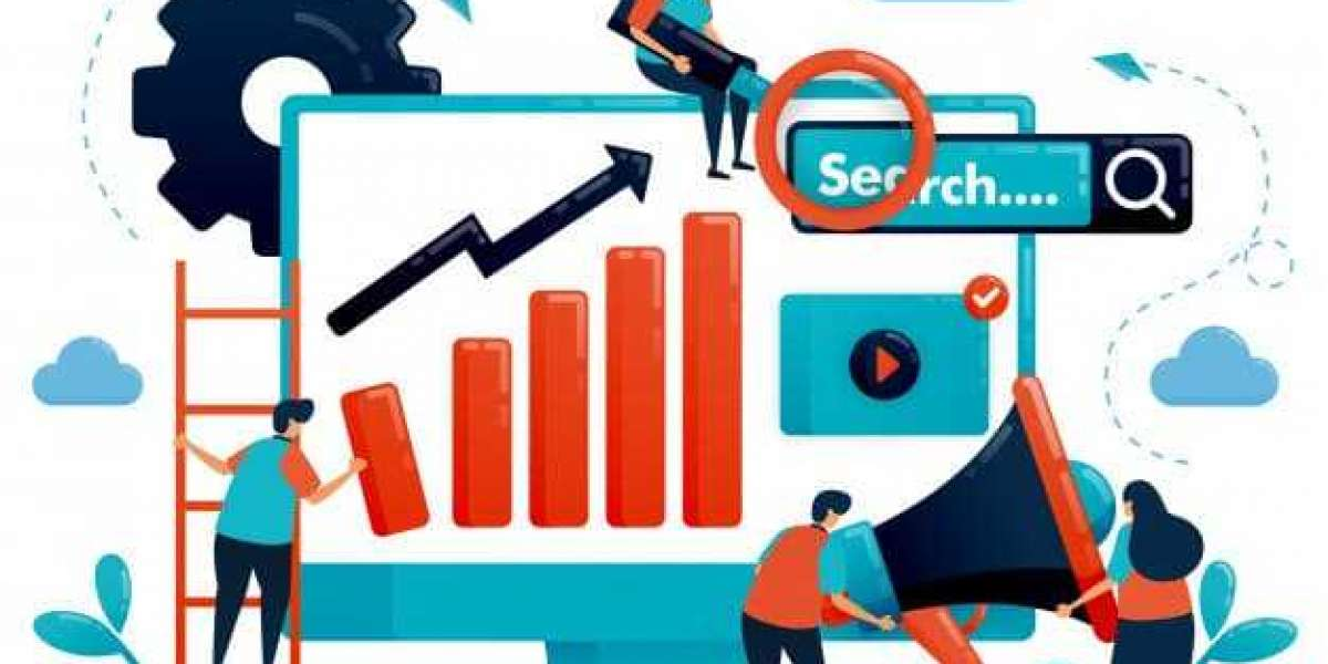 Digital Marketing And Why It Is Required For Business Growth