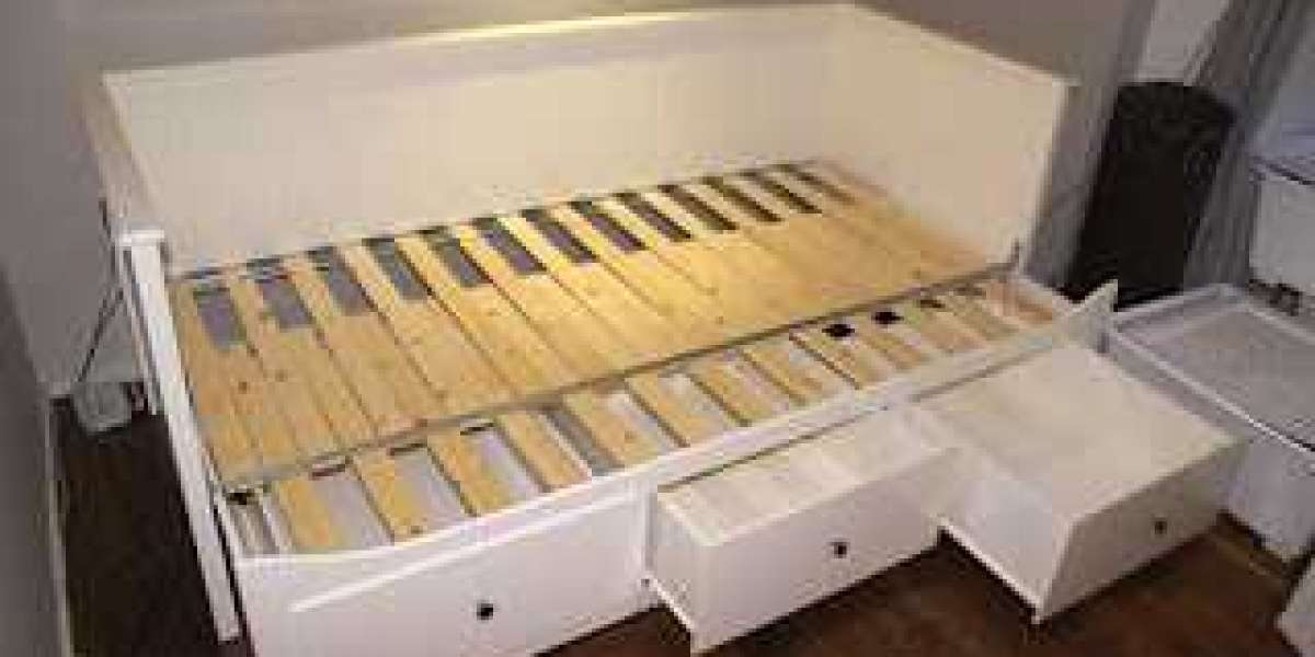 Ikea Hemnes Bed Instructions King Final Patch Activation Full Version Utorrent