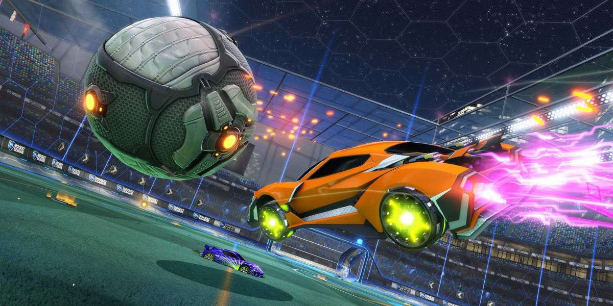 Rocket Pass five will see the addition of latest Weekly Challenges to be able to assist