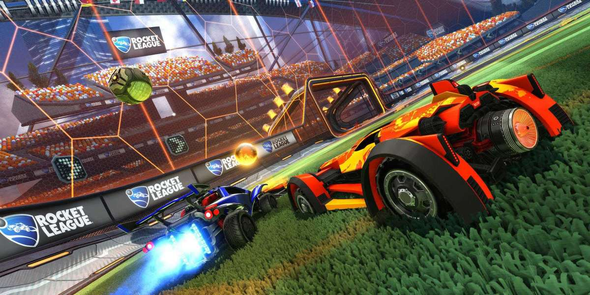 As of February 26 Rocket League had reached 12 million players